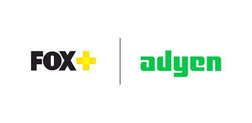 FOX+ collaborates with Adyen to offer seamless payment services in Asia, starting with Taiwan and the Philippines