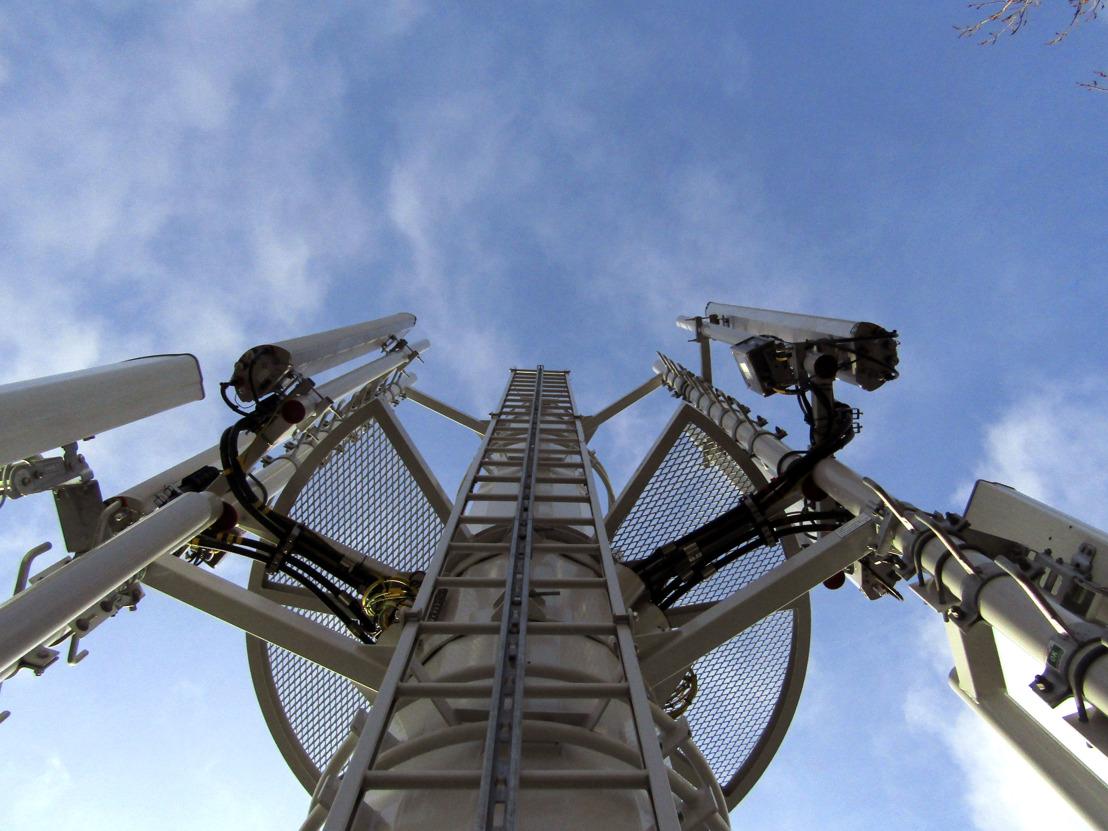 Proximus en Orange Belgium slaan de handen in elkaar om het mobiele toegangsnetwerk van de toekomst te ontwikkelen
