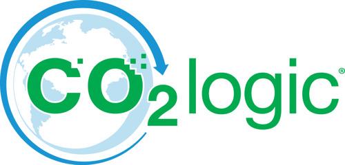 Ecocheque levert per euro een besparing op van 1 kg CO2