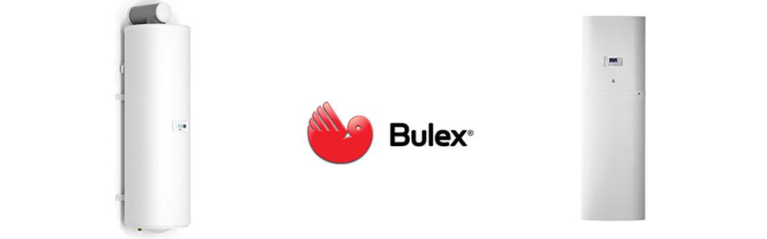 Batibouw 2016: Bulex, votre partenaire pour des solutions simples et de qualité