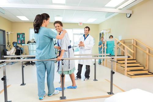 VUB-studie: Verpleegkundigen, psychologen en patiënten onvoldoende betrokken bij bepalen kankerbehandeling