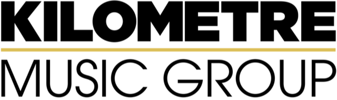 Kilometre Music Group Acquires Global Hit Songs Recorded by The Weeknd, Drake, Justin Bieber and Post Malone