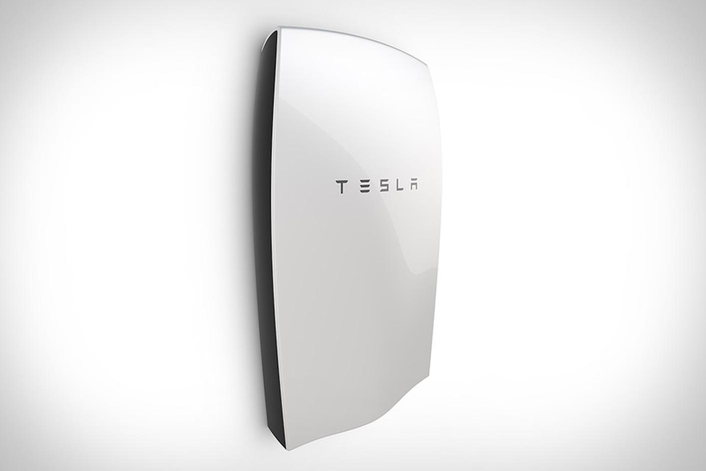 Elke drie dagen nieuwe thuisbatterij in Belgische huizen