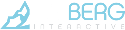 Iceberg Interactive press room