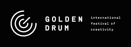 Golden Drum обяви номинациите за 2019