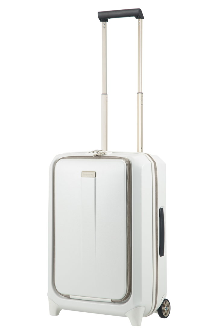 Prodigy - Upright 55 - White - € 189