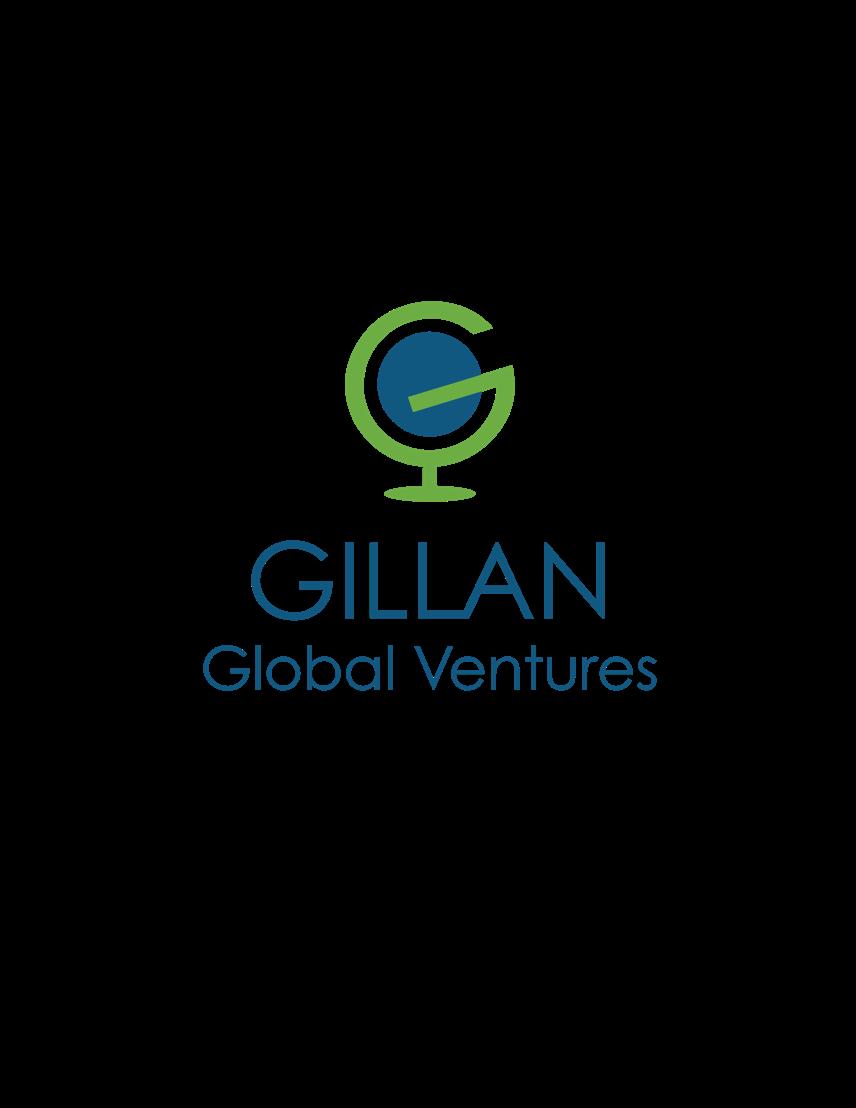 Gillan Global Ventures