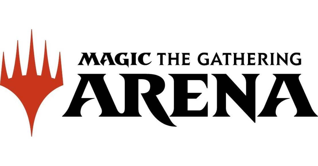 MAGIC: THE GATHERING ARENA YA ESTÁ DISPONIBLE EN DISPOSITIVOS MÓVILES ALREDEDOR DEL MUNDO
