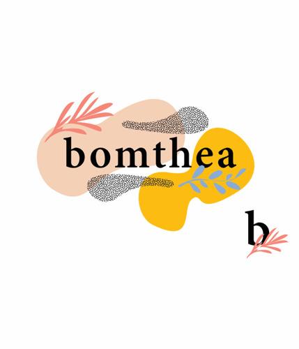 Bomthea: el festival que busca poner de moda el bienestar espiritual y emocional