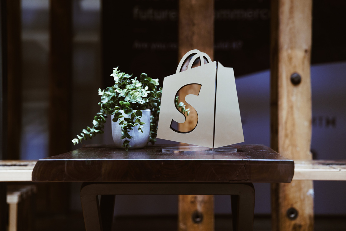 Shopify announces plans to hire 1,000 employees in Vancouver
