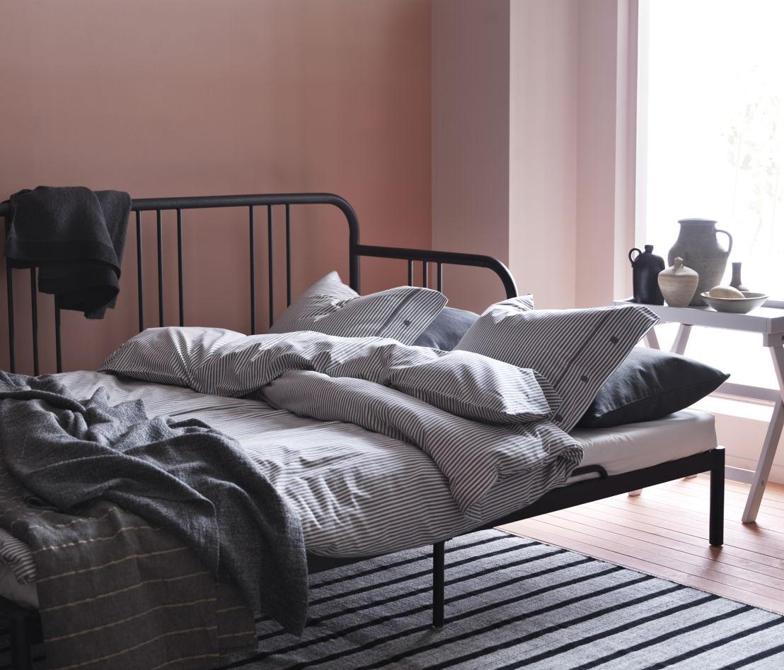 IKEA_FYRESDAL_€169,-