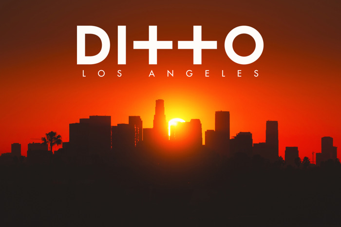 Ditto Music Continues Growth In America