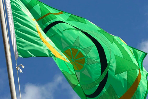 Communiqué of the 69th Meeting of the OECS Authority