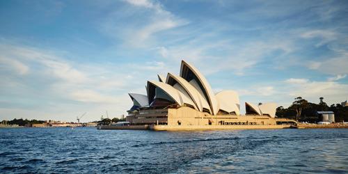 Neues Codeshare-Abkommen zwischen Cathay Pacific und Qantas