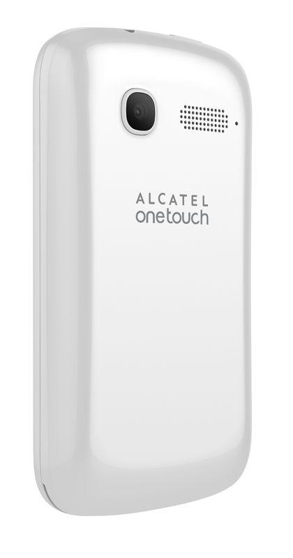 ALCATEL ONETOUCH POP C1