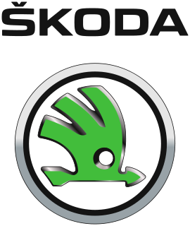 Success Story: SKODA and Volkswagen Celebrate 25-Year Partnership