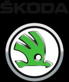 Cult Car Skoda