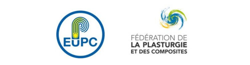Preview: Monitoring Platform MORE Announces First Results on the Use of Recycled Polymers in France