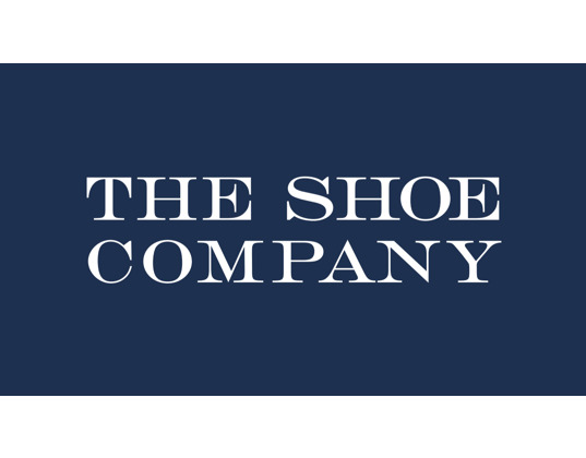 The Shoe Company press room