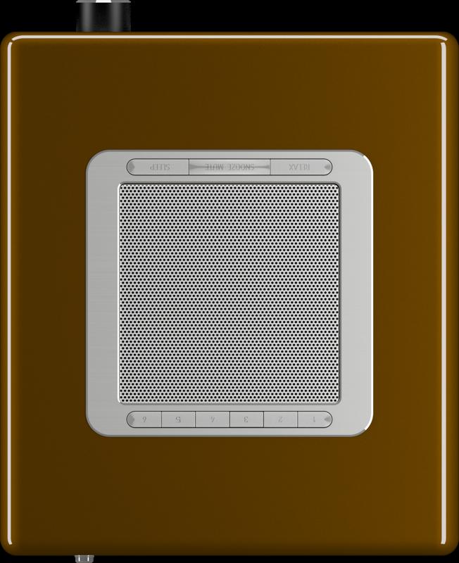 sonoroCD2-havanna-oben-freigestellt.png