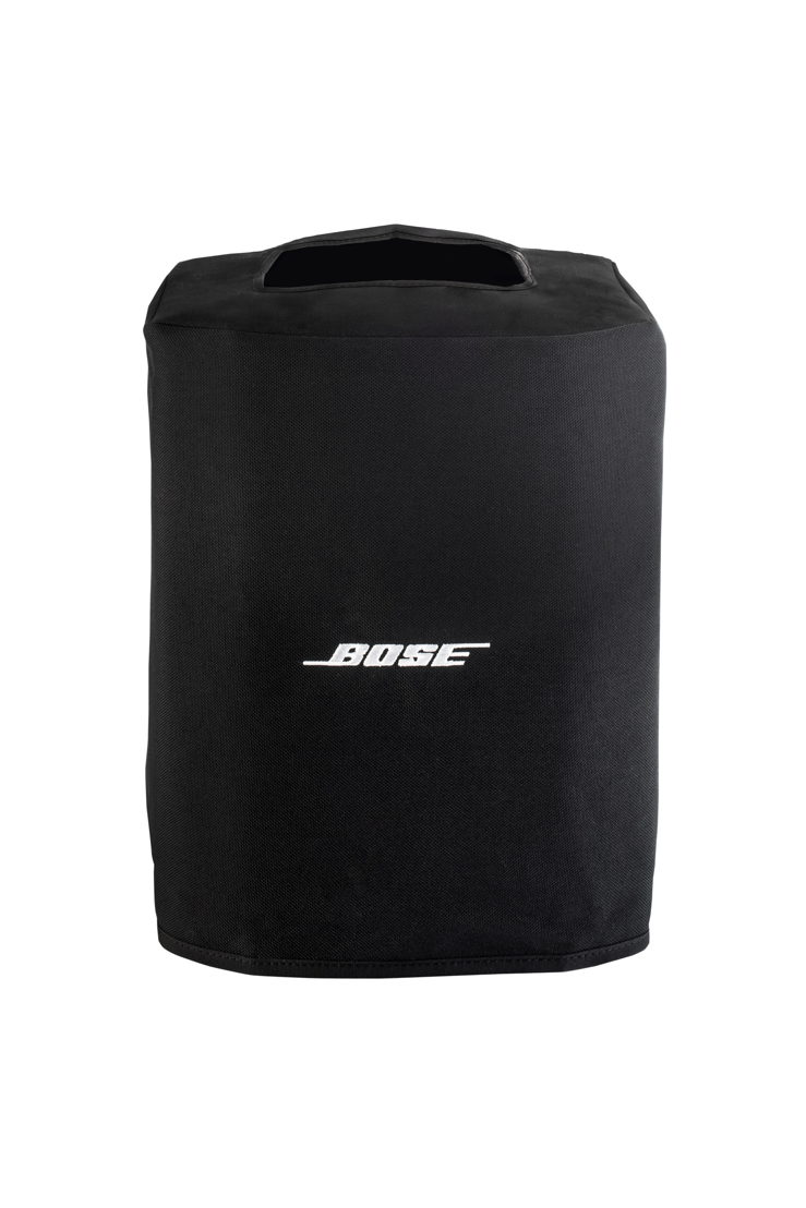 S1 Pro Slip Cover
