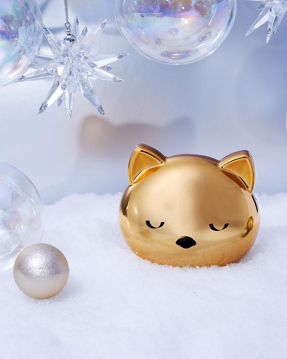 kerstcadeautjes 15 euro