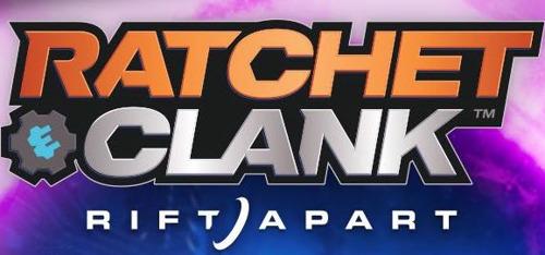 State of Play-Episode zu Ratchet & Clank: Rift Apart startet um 23 Uhr