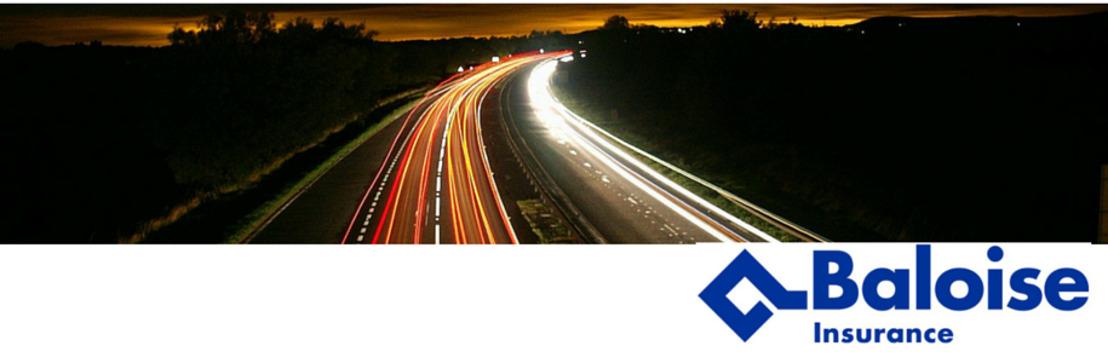 Baloise Insurance geeft korting aan klanten met veilige en milieuvriendelijke auto's