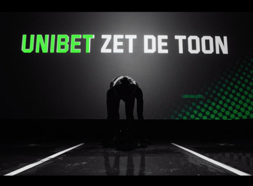 DDB looks back at Unibet's road to victory