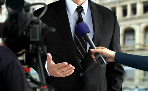 10 Golden Interview Tips