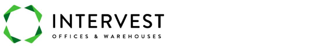 Intervest ouvre un pop-up consacré à l'environnement de travail de demain
