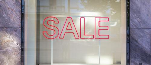Black Friday : hausse importante des transactions en ligne constatée par CCV