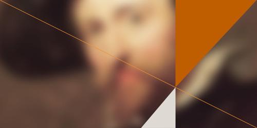 Rubenshuis viert op 21 april de terugkeer van Rubens' Zelfportret met groot feest