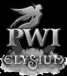 Perfect World logo