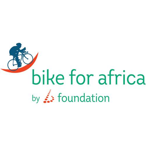 Des employés Brussels Airlines et des CEO belges partent en Afrique pour faire du vélo aux bénéfices de bonnes causes