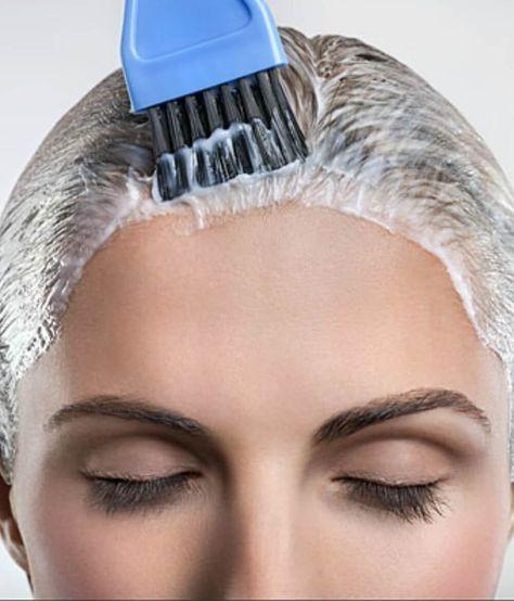 Preview: Pinterest Trends: 10 tendencias DIY en mascarillas que debes intentar para un cabello hermoso
