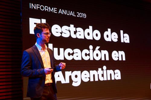 Avances y desafíos de la educación argentina: medir para mejorar
