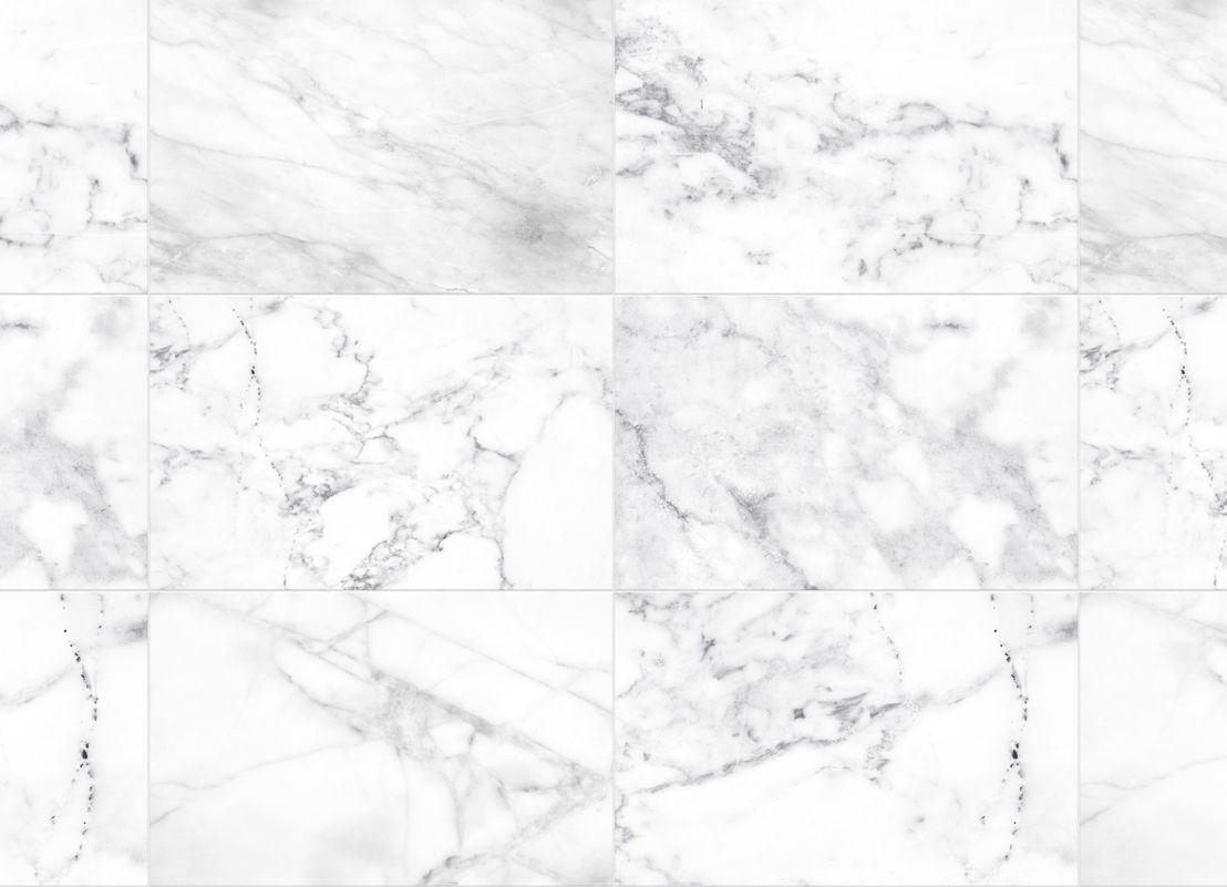 Mero |   <br/>Marble Tile Vinyl Flooring