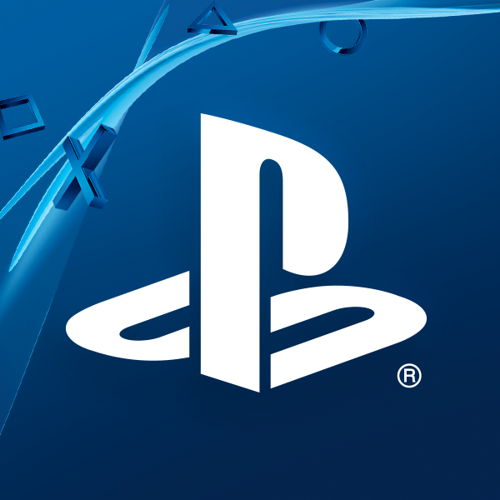 PlayStation and TBWA scare Uncharted 4 gamers witless.