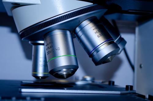 Nieuwe VIB-VUB megabody-technologie boost ontwikkeling nieuwe geneesmiddelen