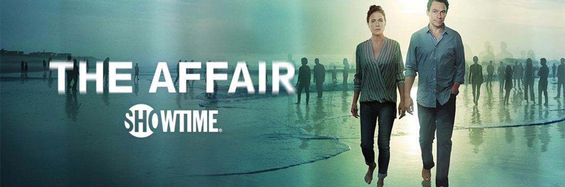 The Affair: A Look Back Before The Final Season