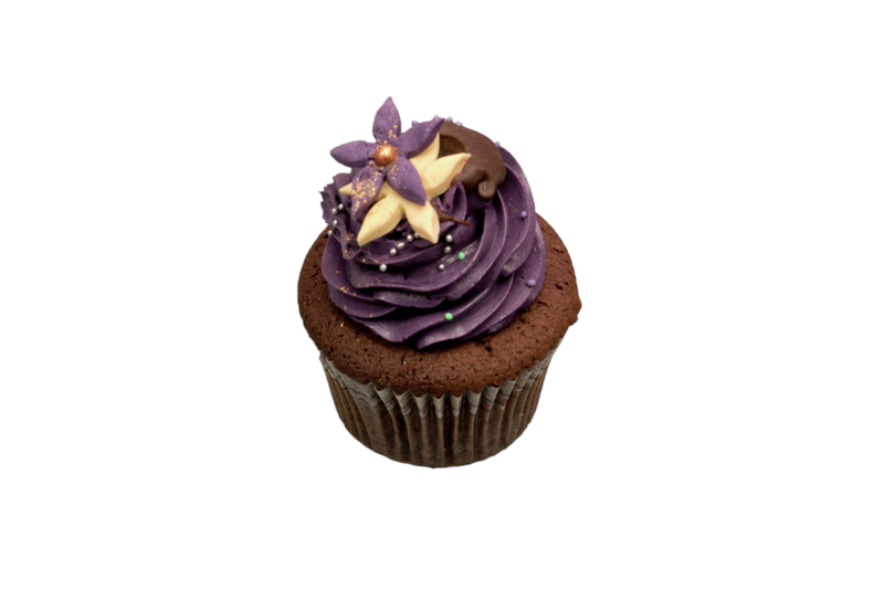 Cupcake-18_rgb.png