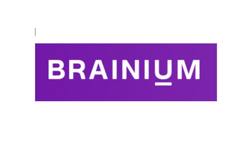 """Octonion """"Brainium"""" Platform Facilitates 1st IoT Solution with LTE-M Connectivity Providing AI and Security at the Edge for Engineers and Integrators"""
