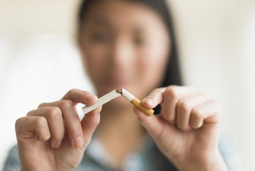 Journée mondiale sans tabac : pour la 10ème année consécutive, des tests gratuits pour les fumeurs dans les hôpitaux autour du 31 mai