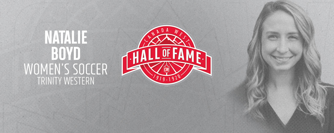 Three-time national champion Boyd enters Hall of Fame