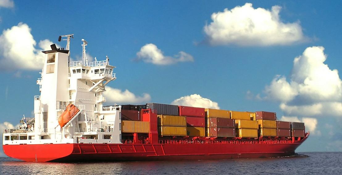 Strengthening Regional and International Trade