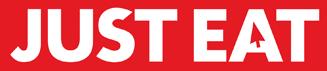 JUST-EAT logo