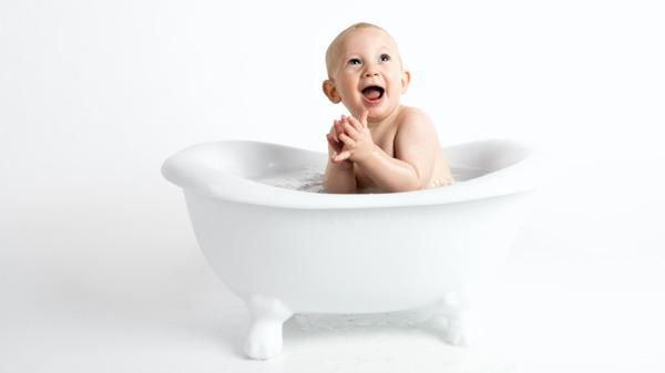 Preview: VGC investeert € 30.000 voor de opstart van drie nieuwe babytheken