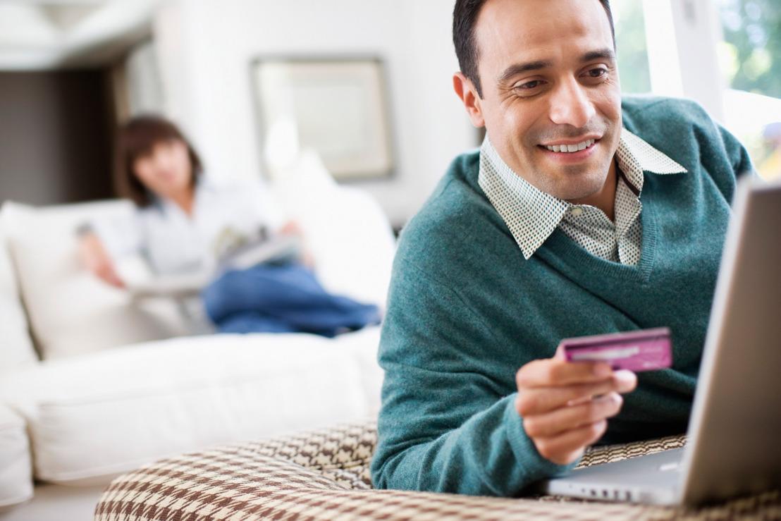 Tiendas en línea arriesgan su competitividad al pasar por alto las preferencias de sus clientes