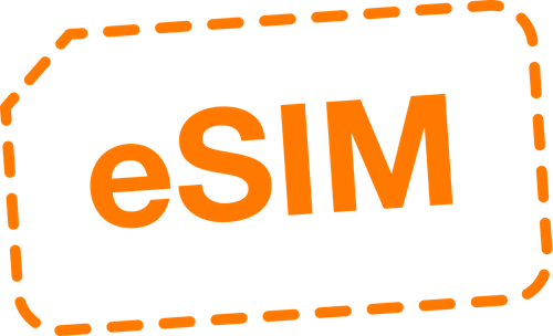 Orange Belgium is the first to launch eSIM on the Belgian market